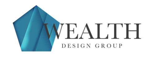 Wealth Design Group